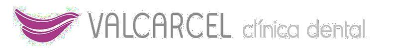 Valcarcel | Clínica Dental en Albacete Logo